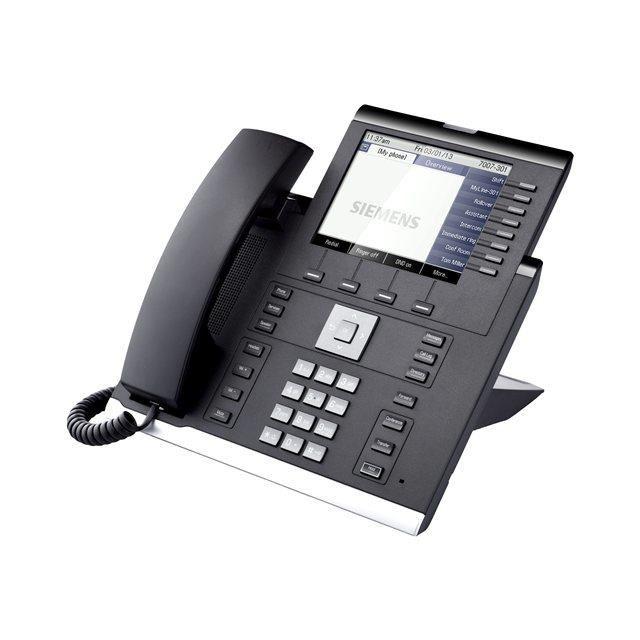 OpenScape-Desk-Phone-IP-55G