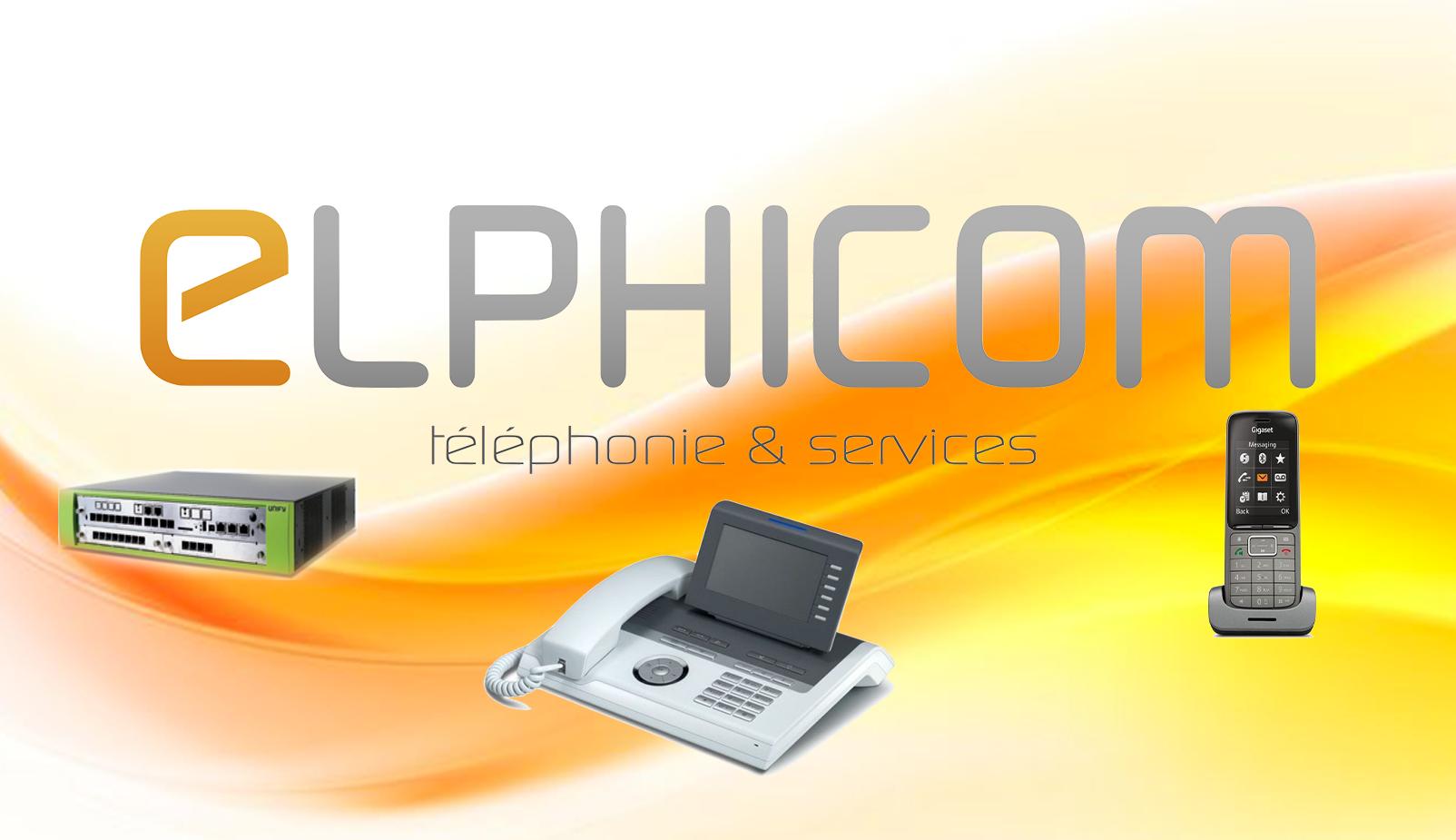 elphicom-expert-telecom